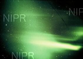 NIPR_004953.jpg