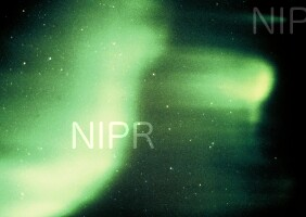 NIPR_004954.jpg