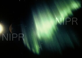 NIPR_004955.jpg