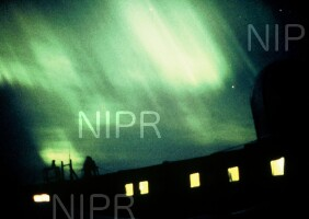 NIPR_004957.jpg