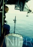 NIPR_004976.jpg