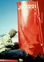 NIPR_004988.jpg
