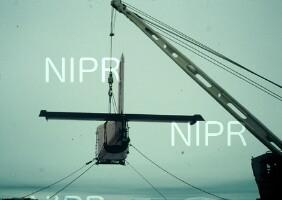 NIPR_004991.jpg