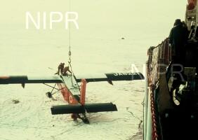NIPR_004992.jpg