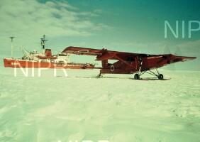 NIPR_004993.jpg