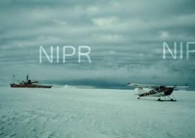 NIPR_004995.jpg