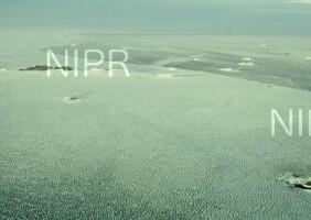 NIPR_005000.jpg
