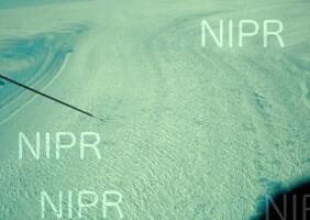 NIPR_005003.jpg