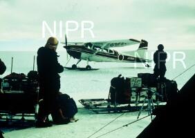 NIPR_005006.jpg