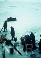 NIPR_005012.jpg