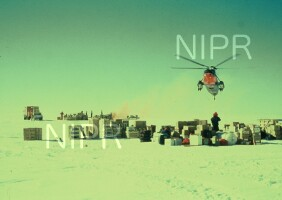 NIPR_005017.jpg