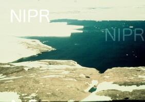 NIPR_005019.jpg