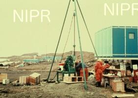 NIPR_005022.jpg