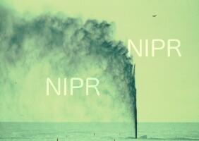 NIPR_005027.jpg