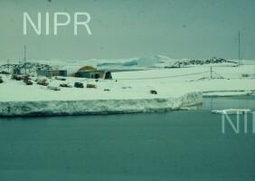 NIPR_005033.jpg