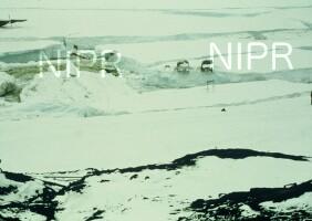 NIPR_005034.jpg
