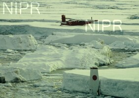 NIPR_005035.jpg