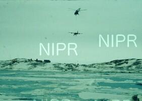 NIPR_005037.jpg