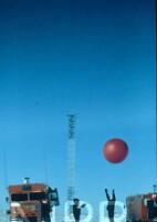 NIPR_005038.jpg