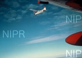 NIPR_005042.jpg