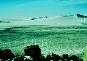 NIPR_005043.jpg