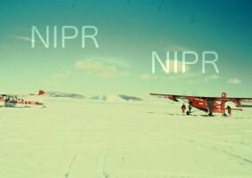 NIPR_005044.jpg