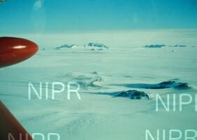 NIPR_005046.jpg