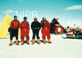 NIPR_005049.jpg