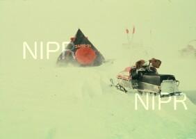 NIPR_005053.jpg