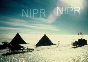 NIPR_005054.jpg