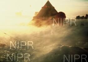NIPR_005055.jpg