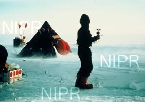 NIPR_005056.jpg