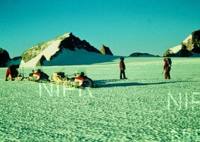 NIPR_005058.jpg