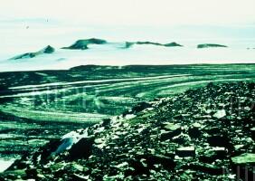 NIPR_005059.jpg