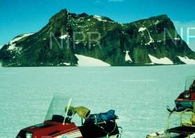NIPR_005060.jpg