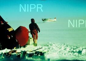 NIPR_005062.jpg