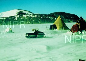 NIPR_005064.jpg