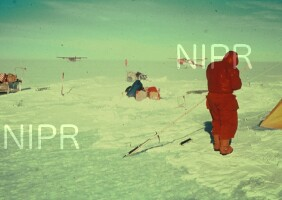 NIPR_005065.jpg