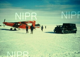 NIPR_005077.jpg