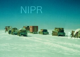 NIPR_005091.jpg