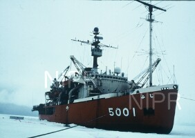 NIPR_005105.jpg