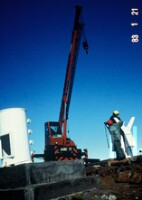 NIPR_005113.jpg