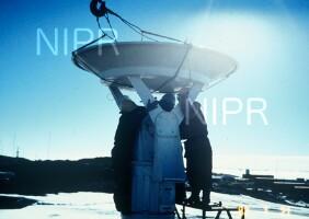 NIPR_005114.jpg