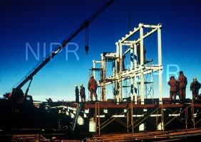 NIPR_005117.jpg