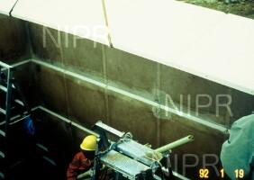 NIPR_005128.jpg