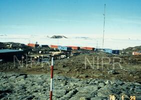 NIPR_005141.jpg
