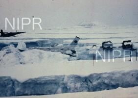 NIPR_005151.jpg