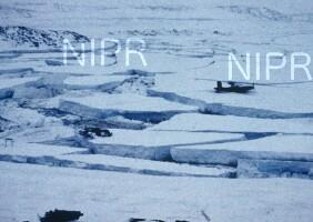 NIPR_005153.jpg