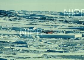 NIPR_005161.jpg