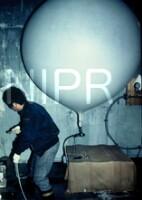 NIPR_005182.jpg